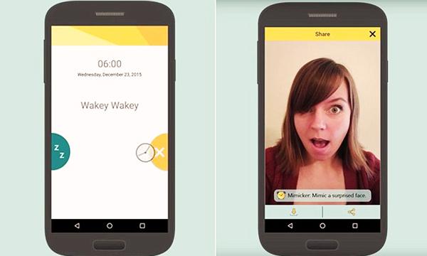 Microsoft-original-alarm-app-launched-lead