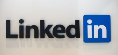 Microsoft said Monday it signed a deal to acquire the professional social network LinkedIn.