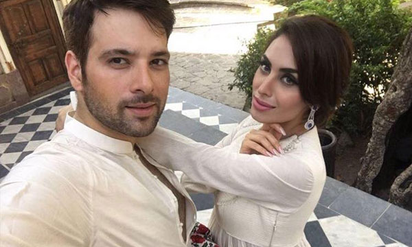 Mikaal-and-Sara