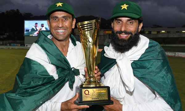 Misbah-ul-Haq-and-Younis-Khan