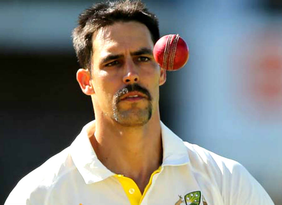Mitchell-Johnson-of-Australia