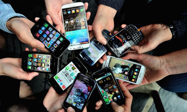 Mobile-Phones-under-15k