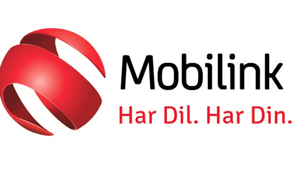 Mobilink-lead