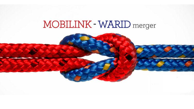 Mobilink_Warid_Merger.Brandsynario