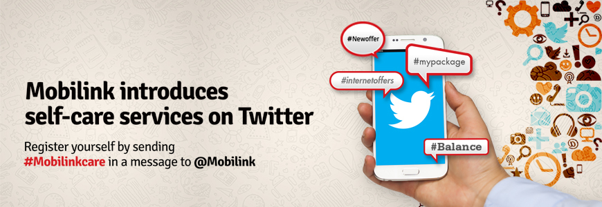 Mobilinkcare-banner-870x300-870x300