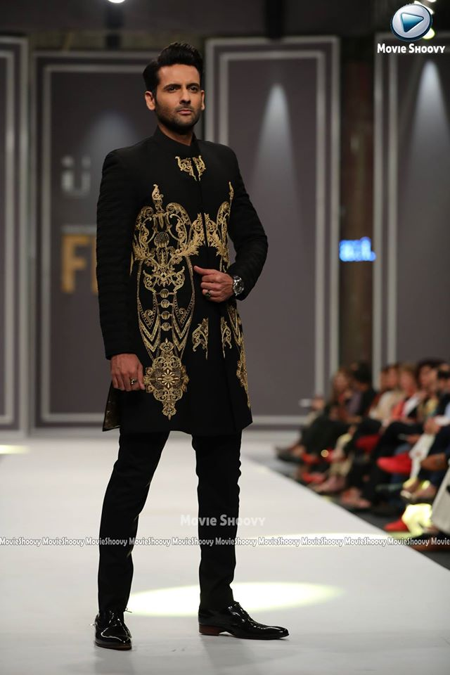 mohib-mirza-for-fpw-2016