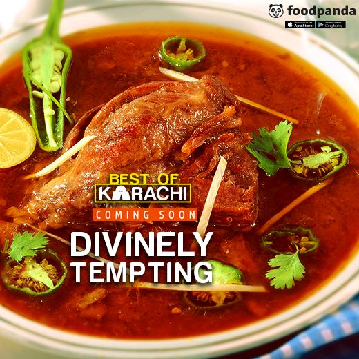NEW-Best-of-karachi-2015-tempting