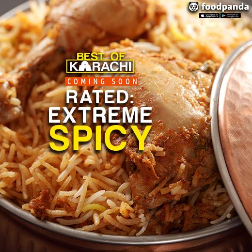 NEW-Best-of-karachi-spice-fully (1)