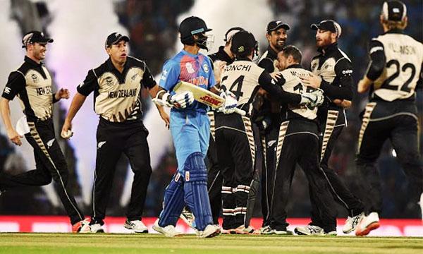 NZ-beat-India-by-47-runs