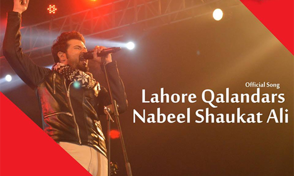 Nabeel-Shaukat-Lahore-Qalandar