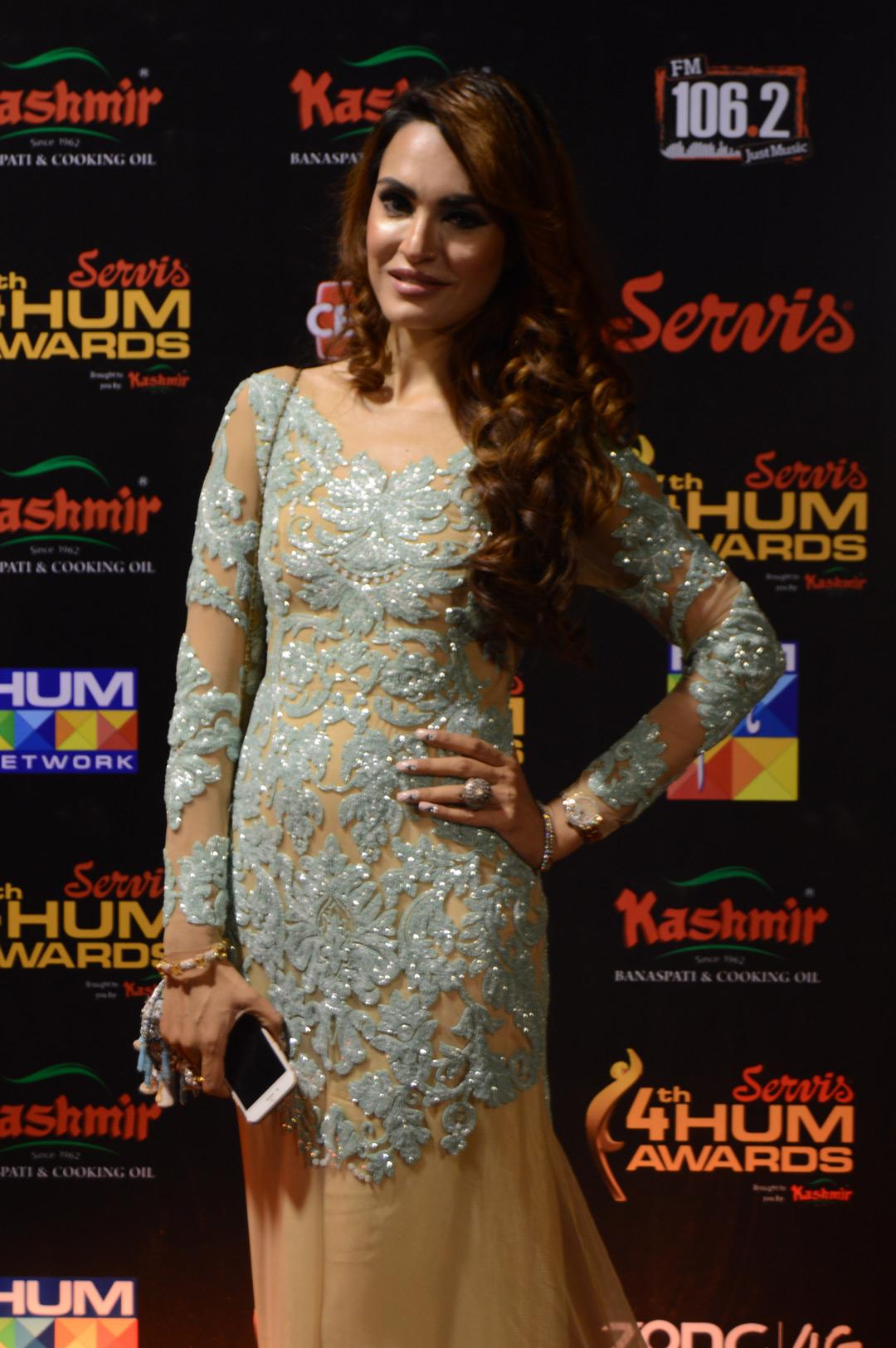 Nadia-Hussain