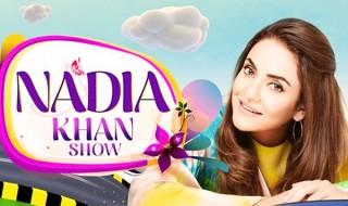 Nadia-Khan