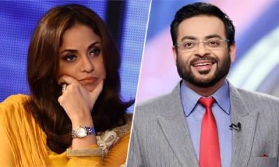 Nadia-Khan-&-Aair-Liaquat