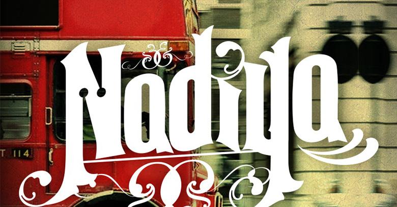 Nadiya By Jimmy Khan & The Big Ears A Revival of 50s Music