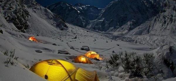 Nanga_Parbat_Camping