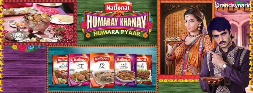national-masala-ad-featuring-chaiwala