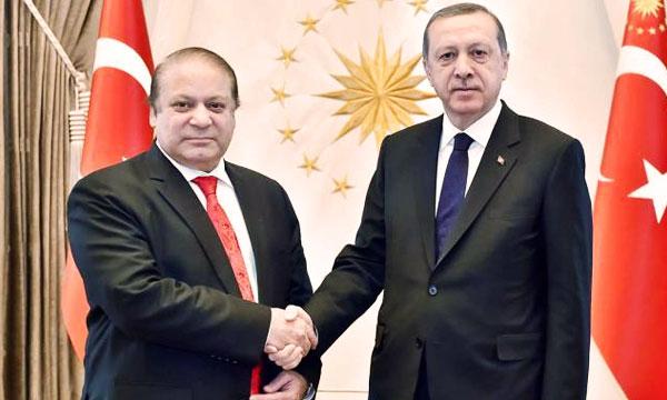nawaz-sharif-and-president-erdogan-lead