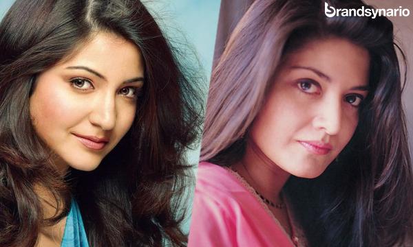 Nazia-Hassan-&-Anushka-Sharma
