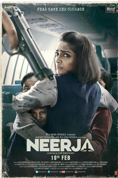 Neerja-hindi-movie-poster