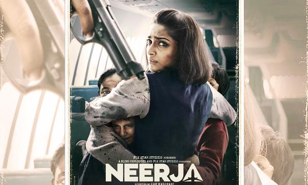 Neerja-poster-lead