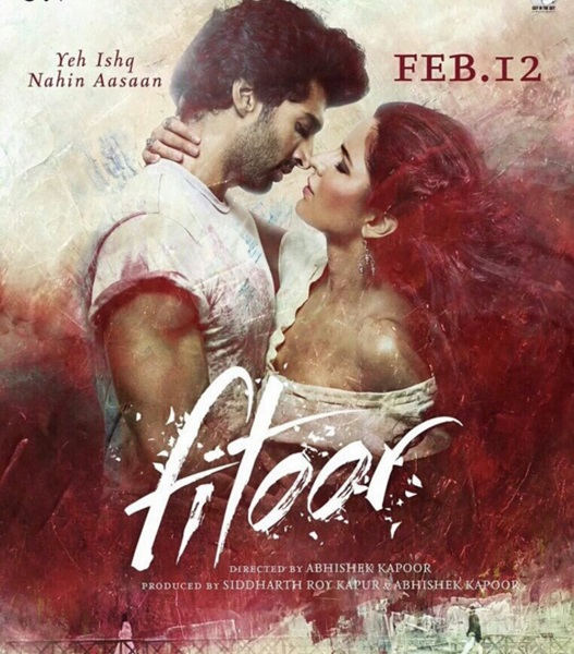 New-posters-of-Fitoor