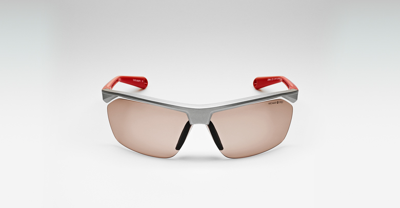 Nike Sunglasses for Runners Protecting Vision and Maximizing the View