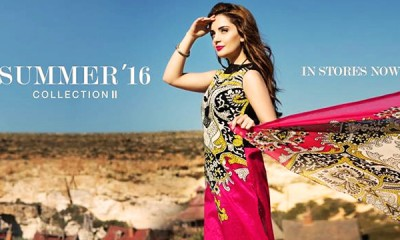 Nishat-Lawn-Collection-2016-lead