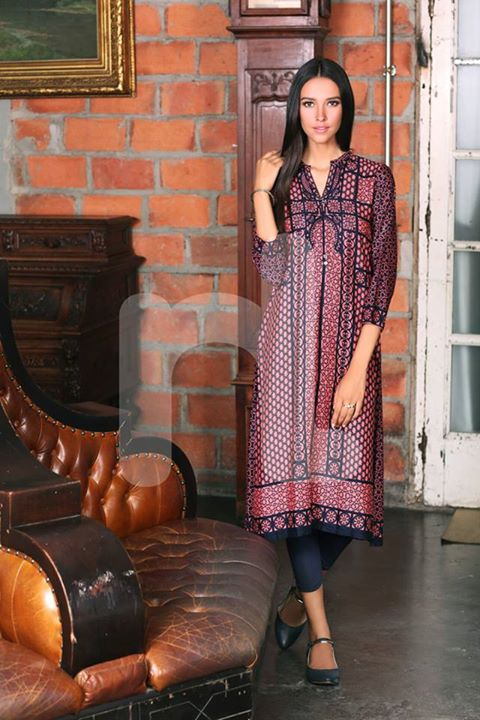 Nishat Linen Winter Collection Pret (20)