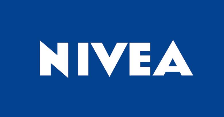 Nivea HAUS advances skin care education on the go