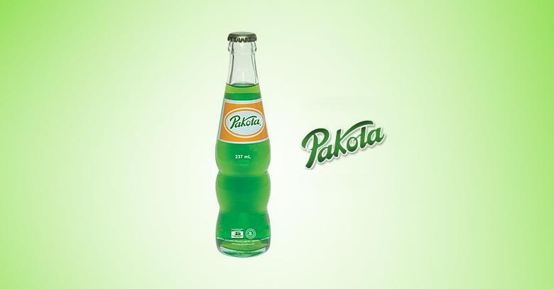 No capacity for Pakolas glass bottles in capacity tax