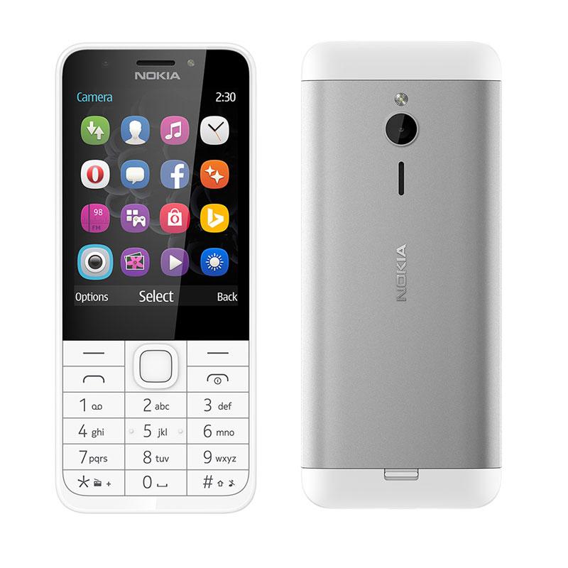 Nokia-230.Brandsynario