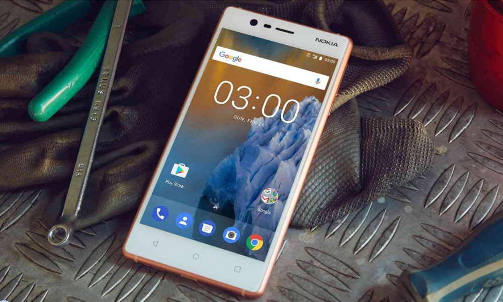 Nokia-3.