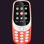 Nokia-3310-Specs