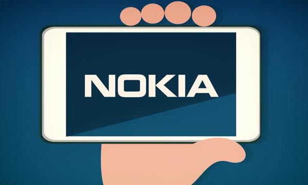 Nokia Inner