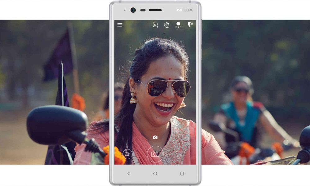 Nokia3-Camera