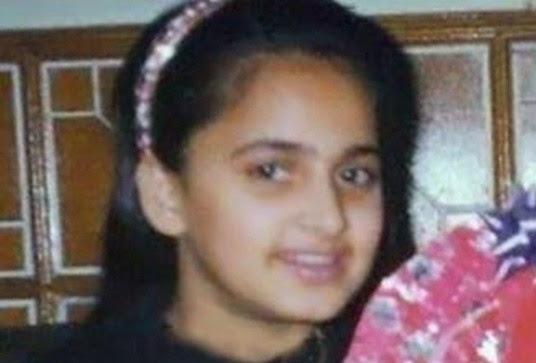 noor-actress-childhood-picture