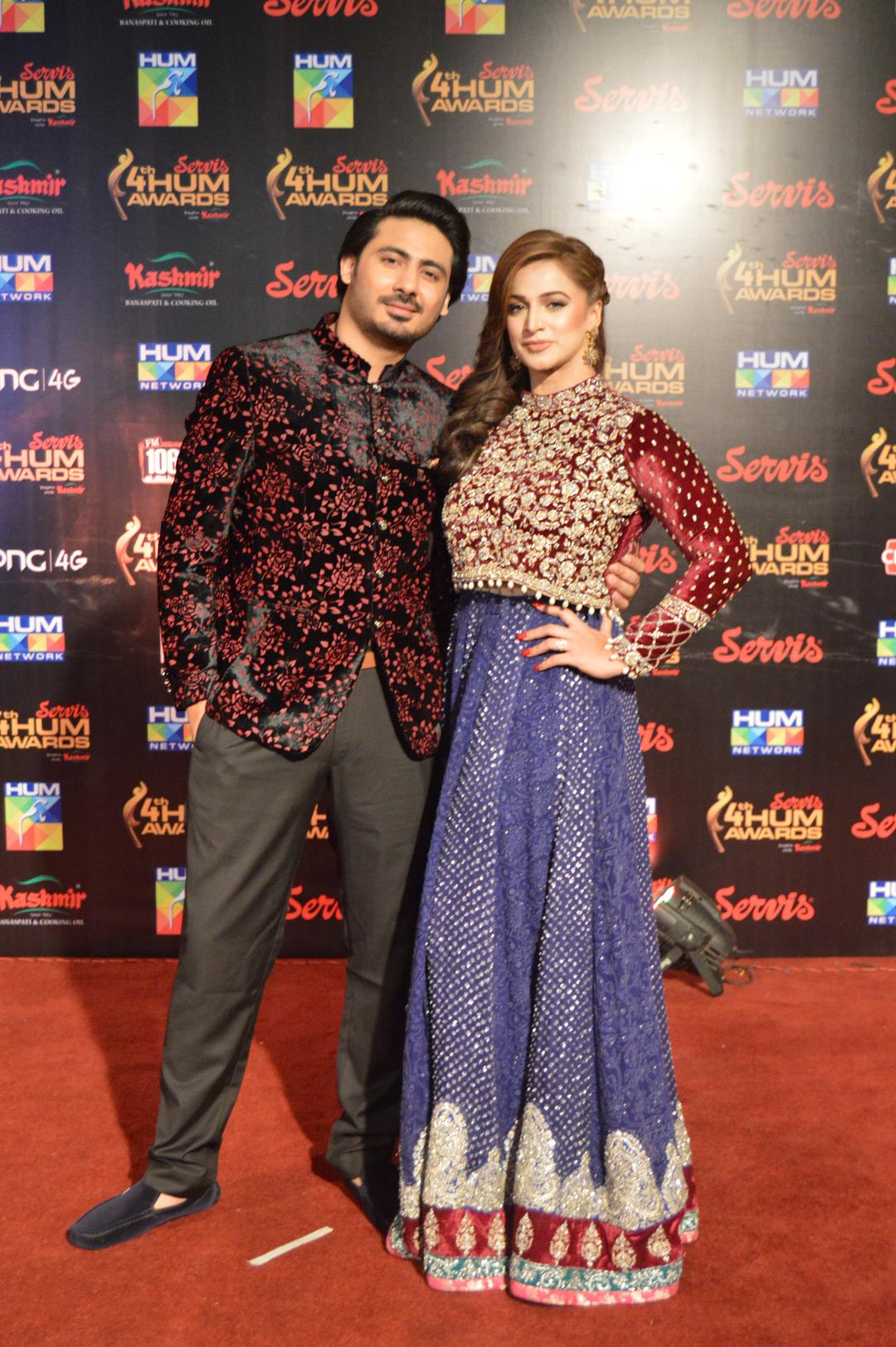 Noor-and-Wali-Hamidi