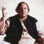 Nusrat-Fateh-Ali-Khan