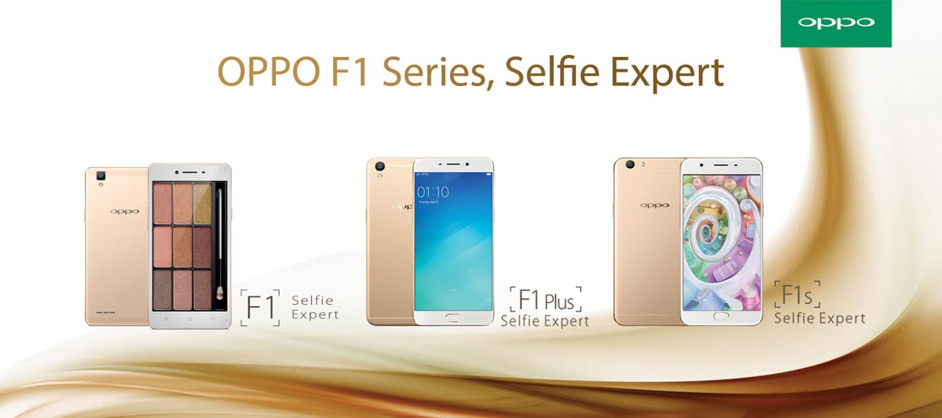 oppo-f1s-selfie-expert-with-16-mp-front-camera