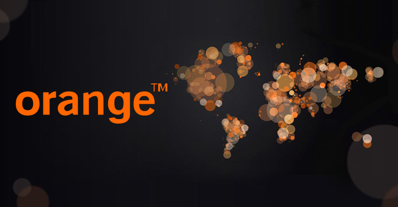 ORANGE joining hands with MobileIron for Mobility Management