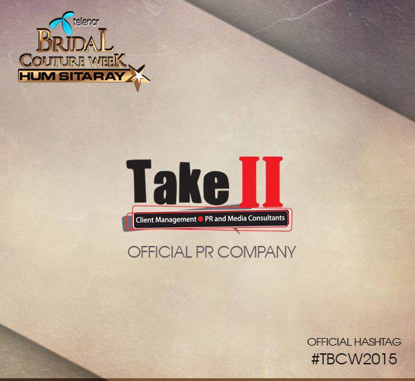 Official PR company TBCW 1