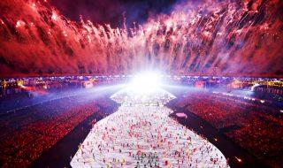 Olympics-2016-lead