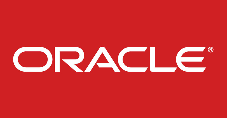 Oracle Enhances Exalytics Performance