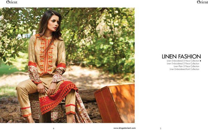 Orient Textile Winter Collection 2015 (10)