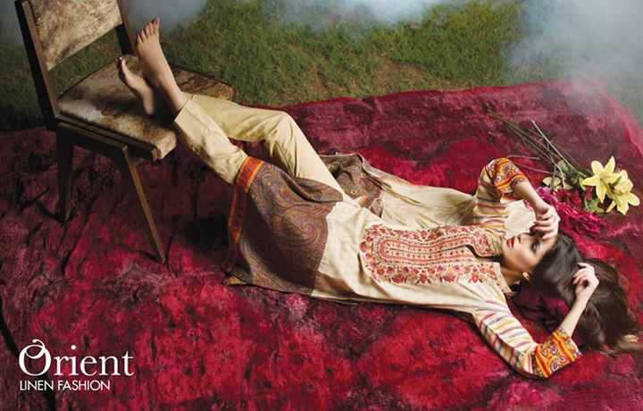 Orient Textile Winter Collection 2015 (13)