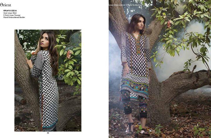 Orient Textile Winter Collection 2015 (14)