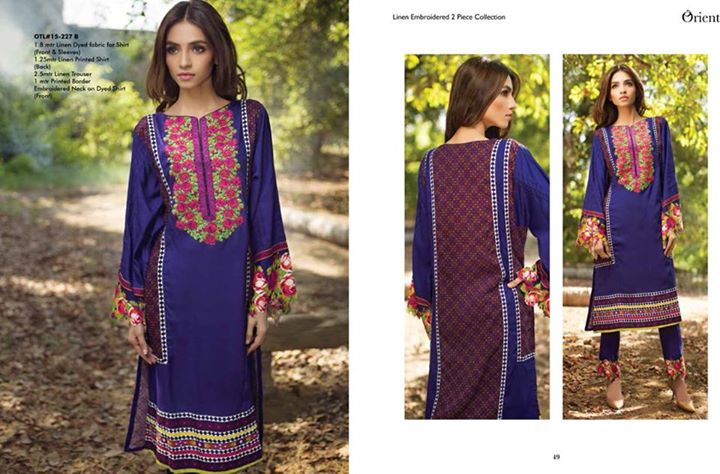 Orient Textile Winter Collection 2015 (15)