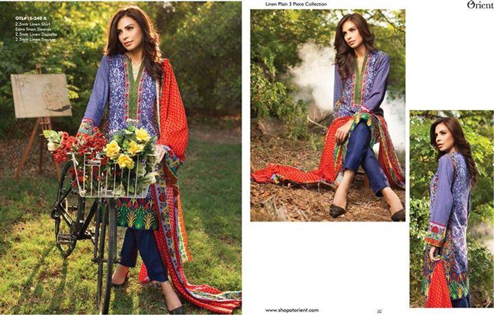 Orient Textile Winter Collection 2015 (17)