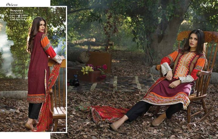 Orient Textile Winter Collection 2015 (19)