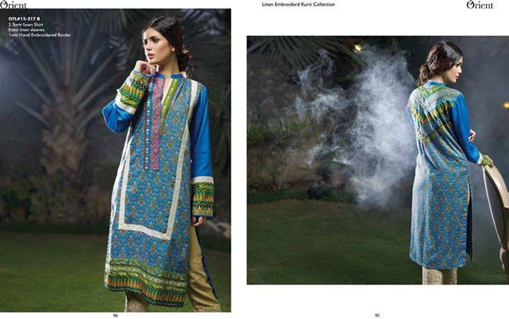 Orient Textile Winter Collection 2015 (9)